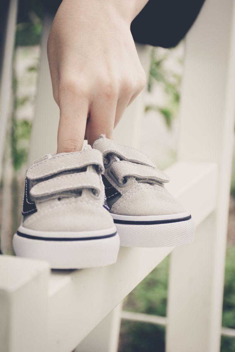 Babybauchshooting Foto 18