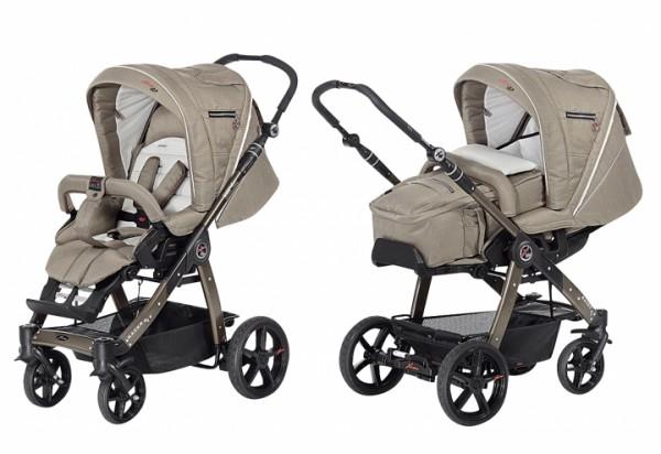 Kombi-Kinderwagen-Hartan-600x412